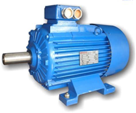 Motoare Electrice Asincrone by Motoare Electrice Trifazate