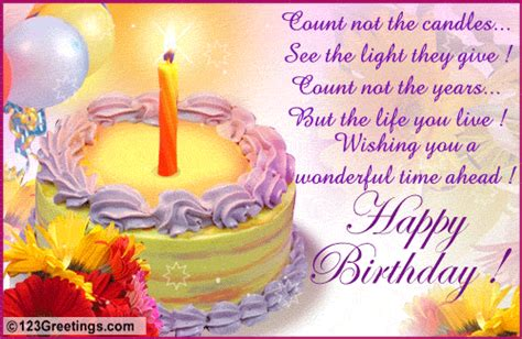 happy birthday wishes greeting cards free birthday happy birthday greetings top tips on how to select a