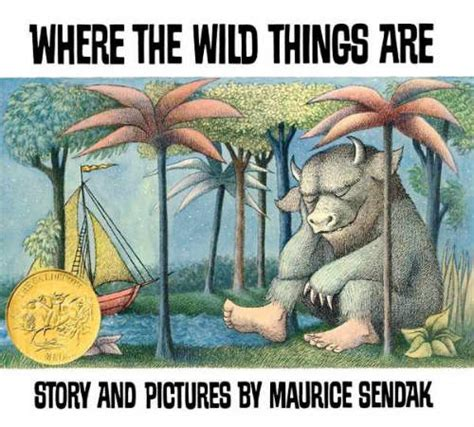 the 50 best books for preschoolers early childhood 221 | 25 best books for preschoolers where the wild things are