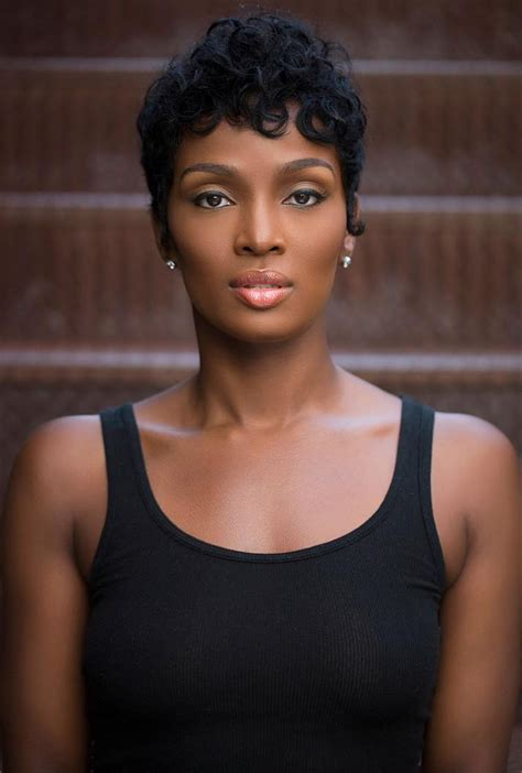 1 source for black females ariane davis photography