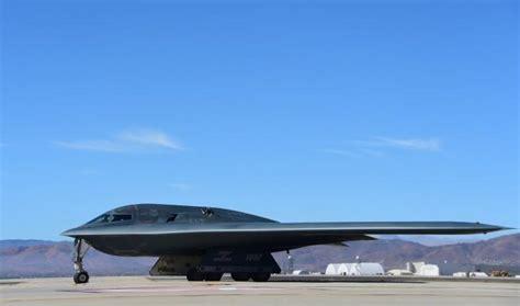 US military shocks social media on NYE, tweets about ...