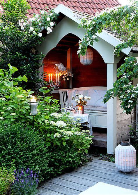 Do It Yourself Gartendeko by Die Sch 246 Nsten Ideen F 252 R Deine Gartendeko