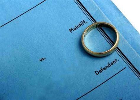 divorce   mexico divorce lawscom
