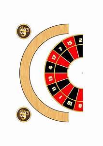 1zbdrezods - Plantillas De, ruleta De Casino