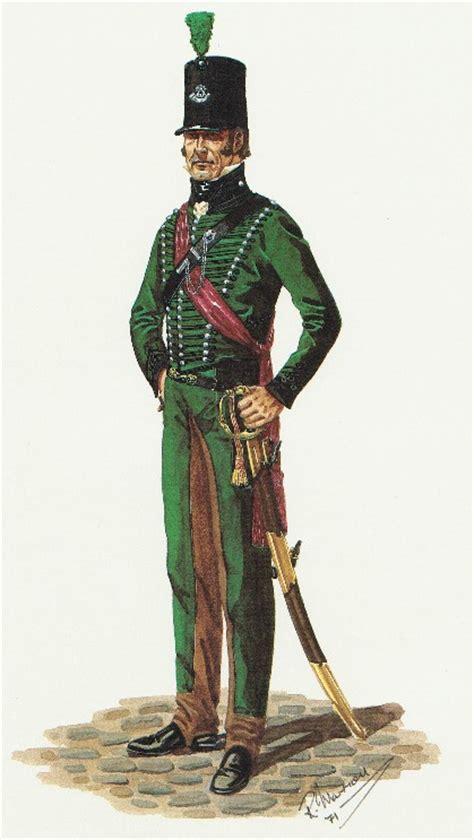 glengarry light infantry fencibles   war