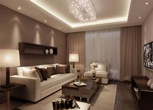 Living rooms designs download 3d house for Desiging room