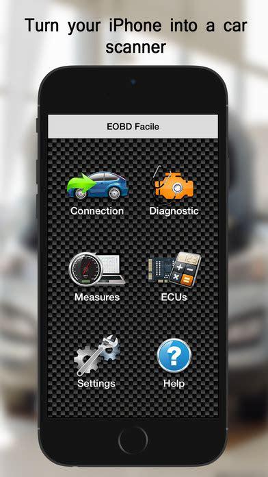 Top 6  Meilleur App Pour Obd2 Android Ou Scanner Wifi Elm327