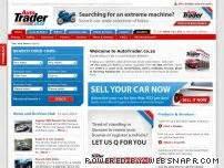 autotradercoza auto trader sa  cars  cars