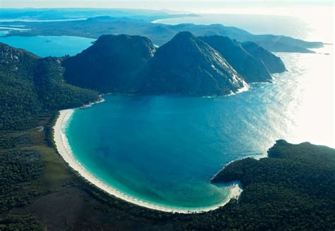 The Absolute Best Things To Do In Tasmania Top 50