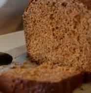 cuisinez corse recette de la tarte aux figues corses cuisinez corse