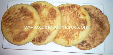 cuisine marocaine choumicha recette design bild