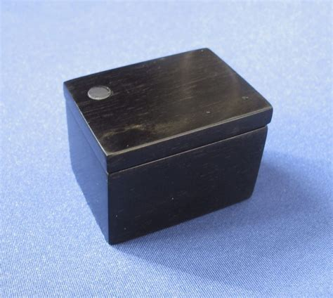 custom made engagement ring box by joseph zisa handcrafted furniture custommade com