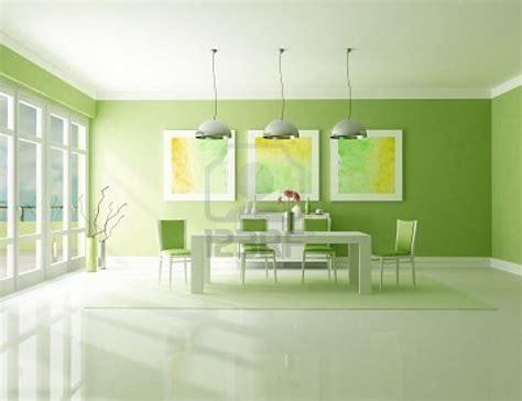 green dining room ideas green dining room decobizz com