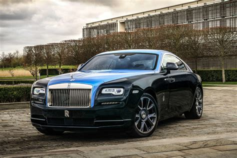 Rolls Royce Wraith Cost by 2018 Rolls Royce Wraith Review Trims Specs And Price