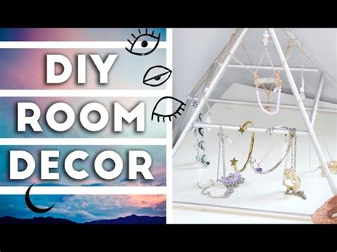 Diy Inspired Wall Decor by Diy Inspired Room Decor 2016