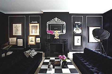 black room cj dellatore