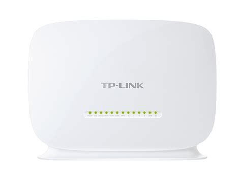 td vg mbps wireless  voip vdsladsl modem router