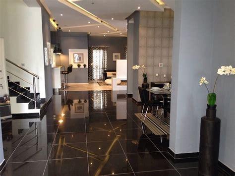 photo interior design home white  image