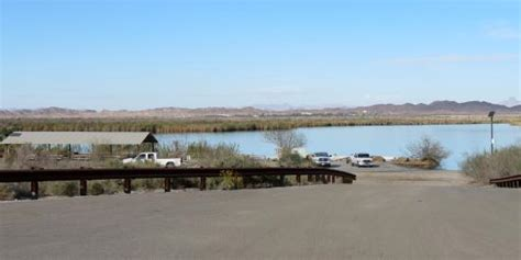 Boat Launch Yuma Az by Mittry Lake Wildlife Area Yuma Az Top Tips Before You