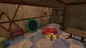 Haus Bauen Simulator : ls 15 dorfladen mit aufbaufunktion v 1 0 platzierbare ~ Lizthompson.info Haus und Dekorationen
