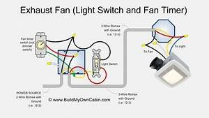 Bathroom Ceiling Fan Wiring Diagram : 14 best electrical uk images on pinterest electric ~ A.2002-acura-tl-radio.info Haus und Dekorationen
