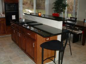 best kitchen islands bar top kitchen island