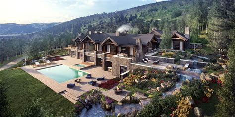 House In Aspen by Aspen Real Estate Luxury Homes For Sale In Aspen