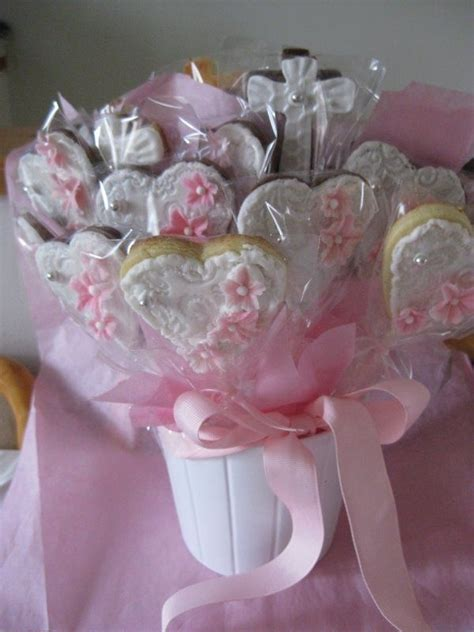 cookie bouquets cookie bouquets cakes