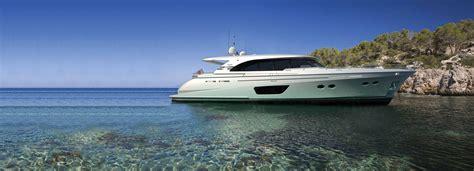 Gebruikte Jachten by Home Www Vivante Yachts Nl