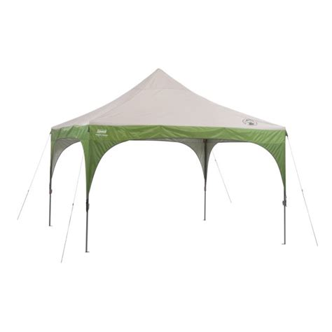 coleman instant    canopy  shipping today overstockcom