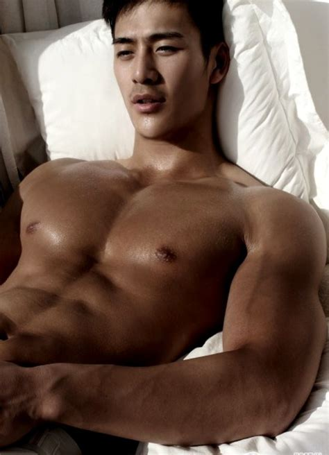 S O To The Hot Asians The Rare And Valuable Man Pretty