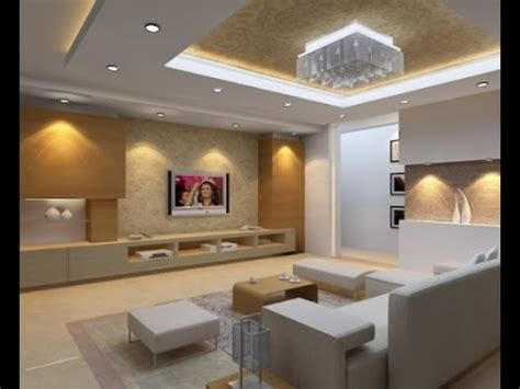 top 48 modern luxurious living room interiors plan n design