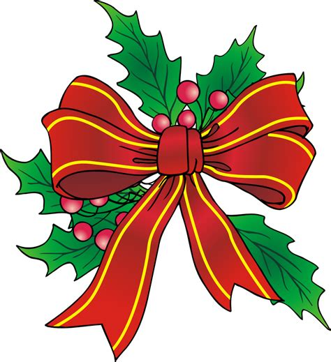 Free Office Christmas Cliparts, Download Free Clip Art