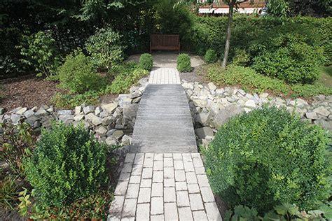 Garten Landschaftsbau Detmold by Der Garten Detmold 183 Unternehmen