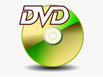 Dvd Disc Clipart Clip Transparent Clipartkey Clipground