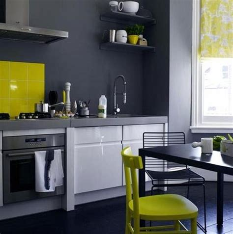 bloombety modern kitchen color schemes with pink mat 20 awesome color schemes for a modern kitchen