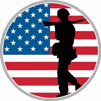 Veterans Clipart Transparent Vietnam Military National Remembering