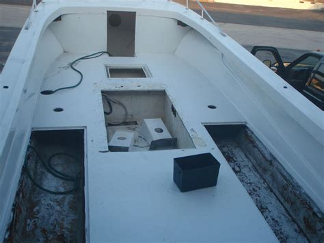 Boat Repair Around Me by Fiberglass Boat Repairs Or Fiberglass Boat Rebuilds And