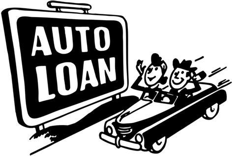 Automobile Dealer Financing Vs Car Manufacturer Rebate Offers