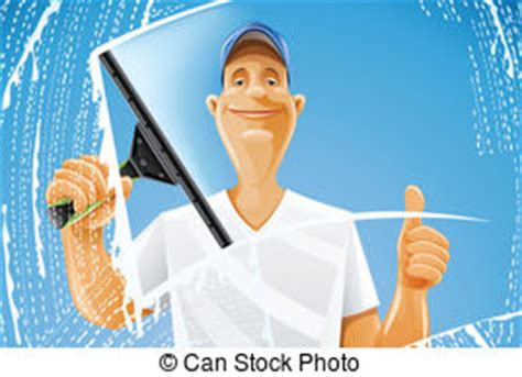 cleaning illustrations  clipart  cleaning