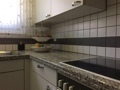 Küchenfliesen Folie by Ideen F 252 R Die K 252 Chenfliesen Resimdo