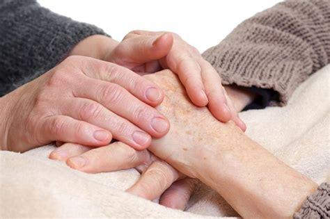 Experten Rat Pflege Und by Rechtliche Betreuung Statt Entm 252 Ndigung Was Bedeutet Das