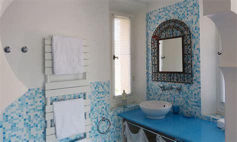 chambre d 39 hôtes la marocaine chambres d 39 hôtes de charme