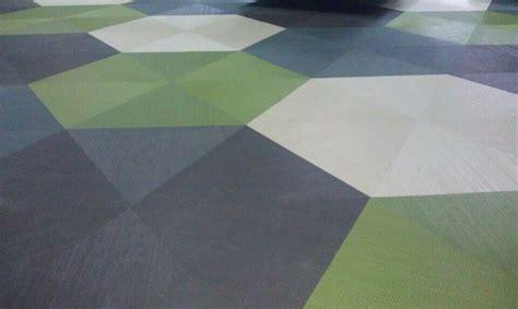 Pvc Woven Vinyl Flooring Bolon Flooring   Buy Bolon