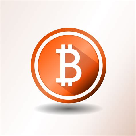 Available in ai, eps, svg, psd, png and iconjar. Bitcoin Icon - Download Free Vectors, Clipart Graphics & Vector Art