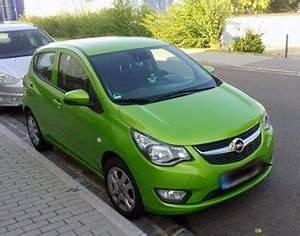 Opel Leasing Ohne Anzahlung : opel karl leasing ohne anzahlung privat gewerbe angebote ~ Kayakingforconservation.com Haus und Dekorationen