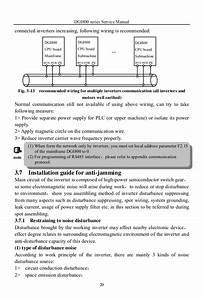 Degdrive Dgi800 User Manual