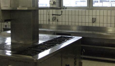 llps bureau d 233 tudes techniques cuisine centrale de maur des foss 233 s llps bureau d