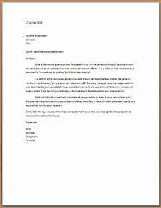 Hotesse De Caisse Lyon : lettre de motivation hotesse de caisse candidature ~ Dailycaller-alerts.com Idées de Décoration