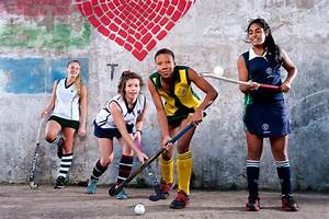 Kokstad College gearing up for KZN Regional Hockey
